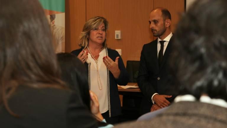 Instituto de Emprego da Madeira oferece duas pós-graduações gratuitas