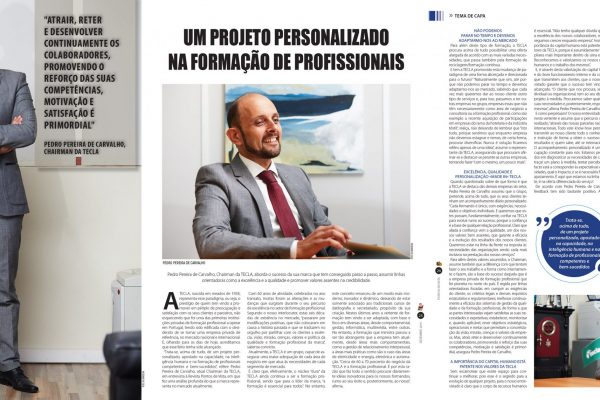 Jornal Público em 2019