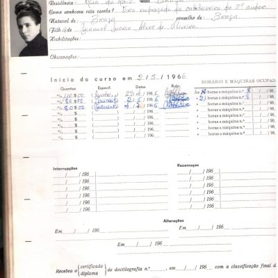 tecla-1958-1979 (10)