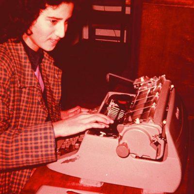 tecla-1958-1979 (115)