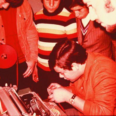 tecla-1958-1979 (117)