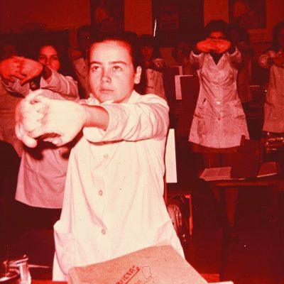 tecla-1958-1979 (118)