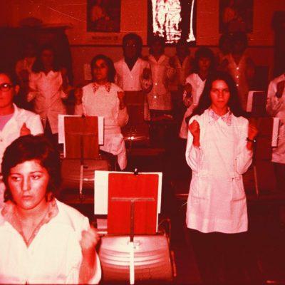 tecla-1958-1979 (119)