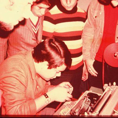 tecla-1958-1979 (124)