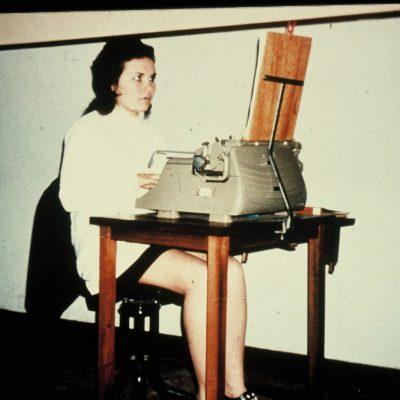tecla-1958-1979 (126)