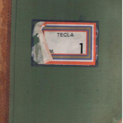 tecla-1958-1979 (13)