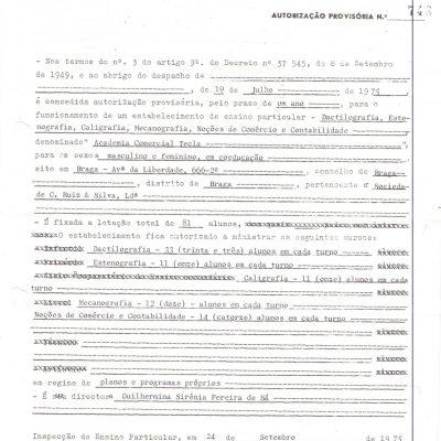 tecla-1958-1979 (130)