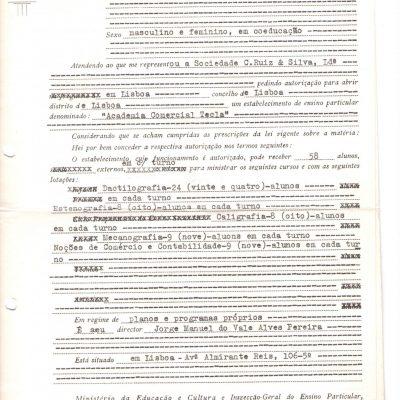 tecla-1958-1979 (131)