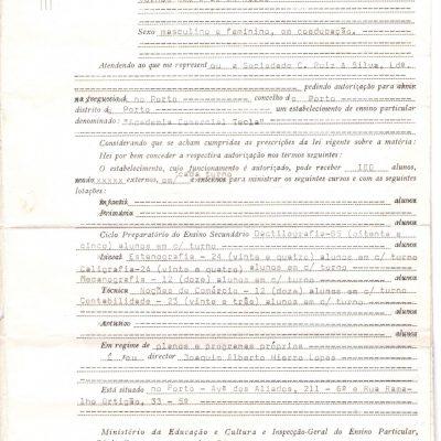 tecla-1958-1979 (132)