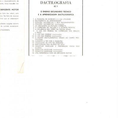 tecla-1958-1979 (133)