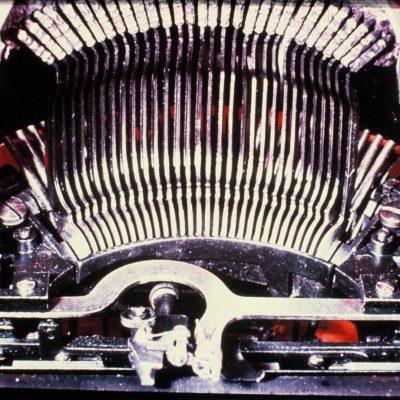 tecla-1958-1979 (14)