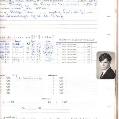 tecla-1958-1979 (16)