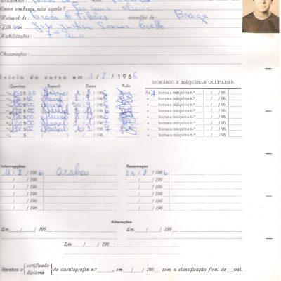tecla-1958-1979 (18)