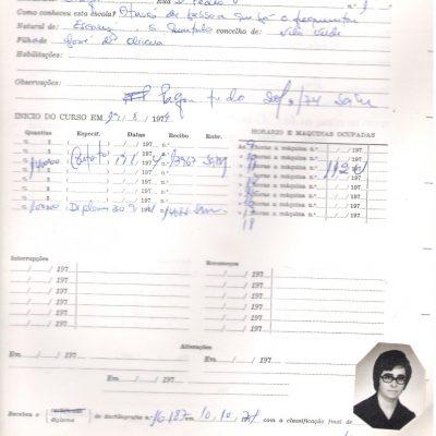 tecla-1958-1979 (19)