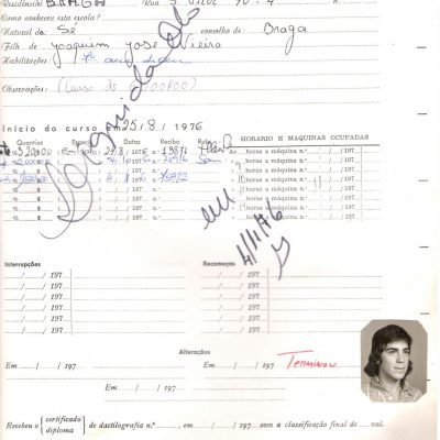 tecla-1958-1979 (20)