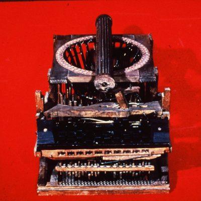 tecla-1958-1979 (22)