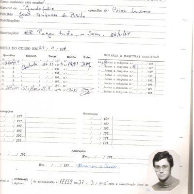 tecla-1958-1979 (24)
