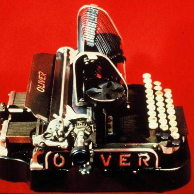 tecla-1958-1979 (38)