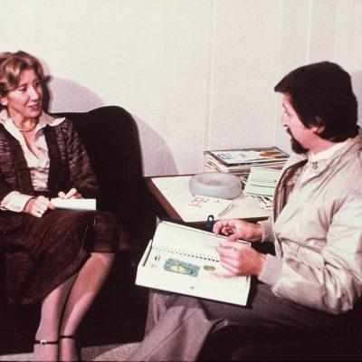 tecla-1958-1979 (43)