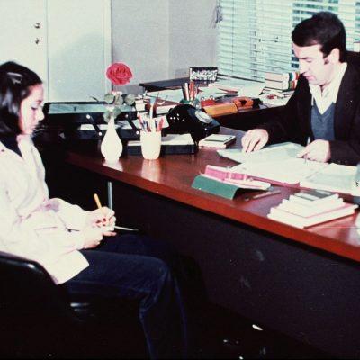 tecla-1958-1979 (45)