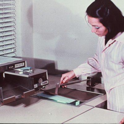 tecla-1958-1979 (47)