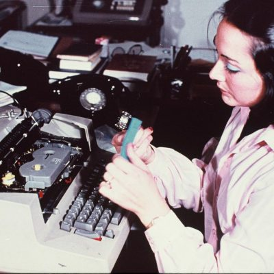 tecla-1958-1979 (48)