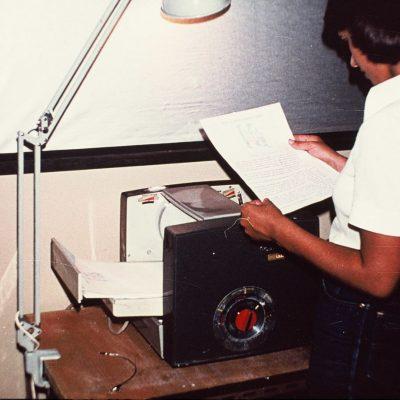 tecla-1958-1979 (53)