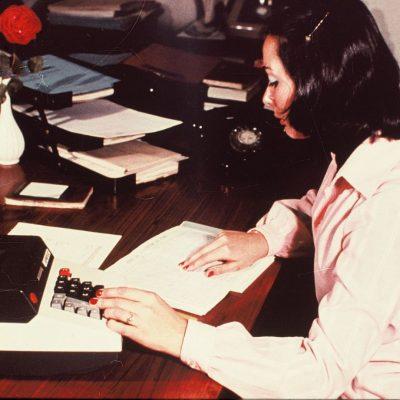 tecla-1958-1979 (54)