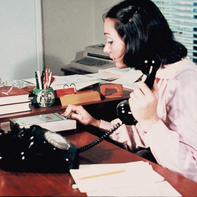 tecla-1958-1979 (57)