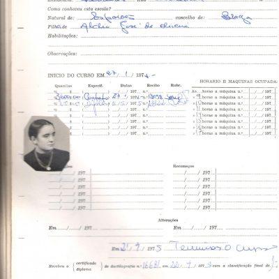 tecla-1958-1979 (6)