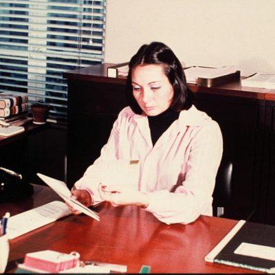 tecla-1958-1979 (63)