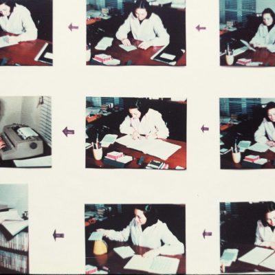tecla-1958-1979 (66)