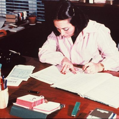 tecla-1958-1979 (68)