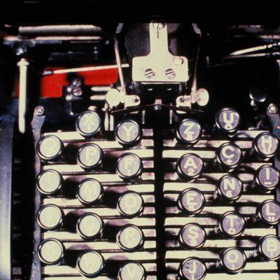 tecla-1958-1979 (7)