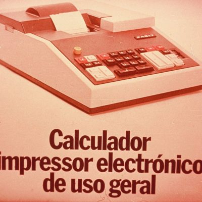 tecla-1958-1979 (75)