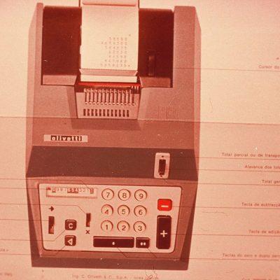 tecla-1958-1979 (78)