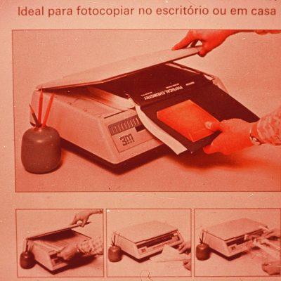 tecla-1958-1979 (80)