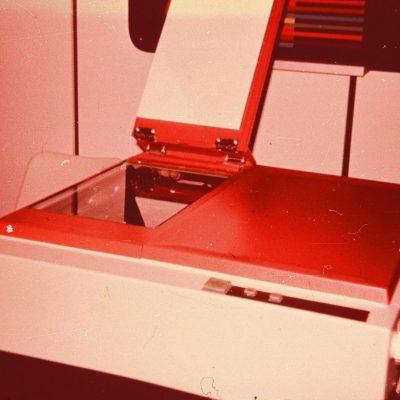 tecla-1958-1979 (82)