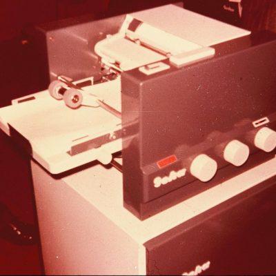 tecla-1958-1979 (83)