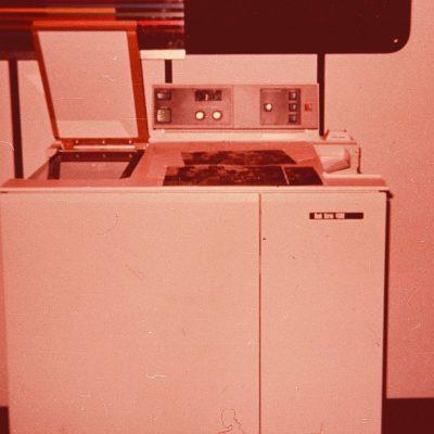 tecla-1958-1979 (84)