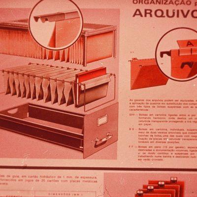 tecla-1958-1979 (88)