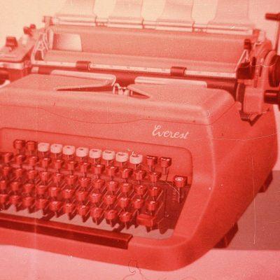 tecla-1958-1979 (98)
