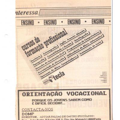 tecla-1980-1989 (10)