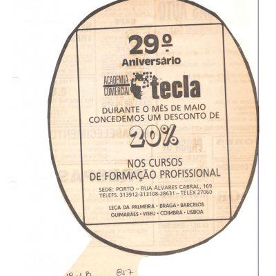 tecla-1980-1989 (13)