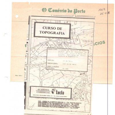 tecla-1980-1989 (14)