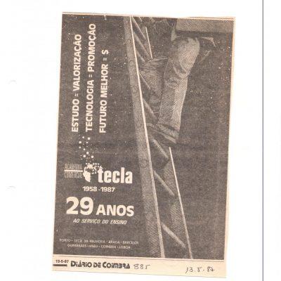 tecla-1980-1989 (16)