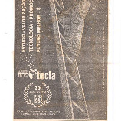 tecla-1980-1989 (17)