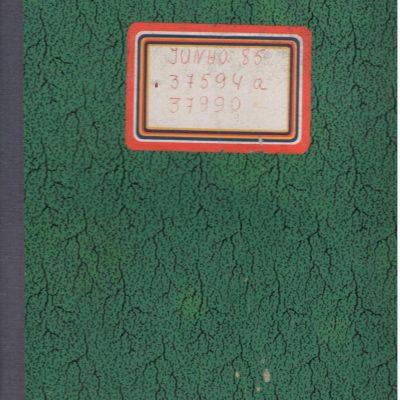 tecla-1980-1989 (18)