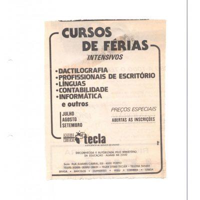 tecla-1980-1989 (19)