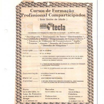 tecla-1980-1989 (2)